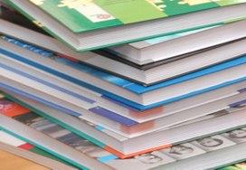Около 500 учебников отправят на дополнительную экспертизу