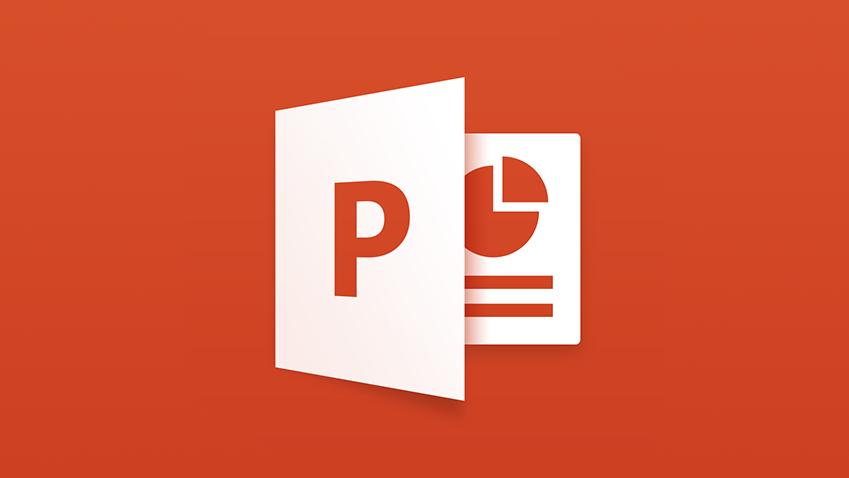 5 шагов, чтобы сделать стильную презентацию в PowerPoint