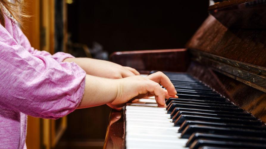Минкультуры и Минпросвещения разработают план по увеличению изучения произведений русской классической музыки