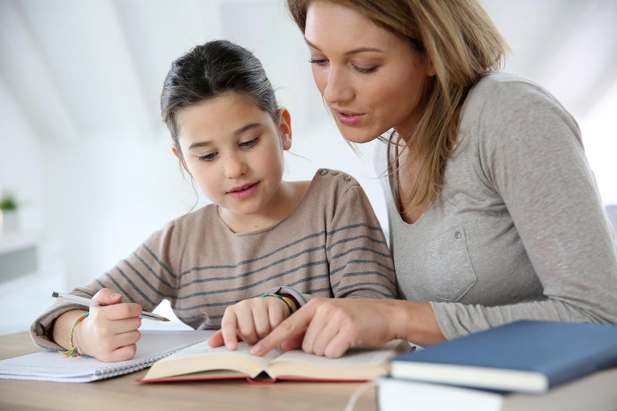 Дни родителей могут ввести в начальной школе