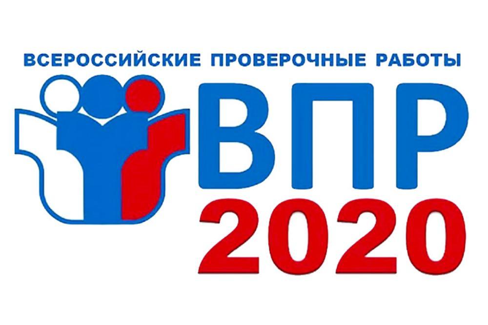 Зачем проводить ВПР в сентябре 2020 и в мае 2021?