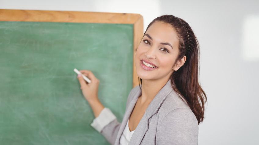 Для молодых учителей необходимо создать новые стимулы
