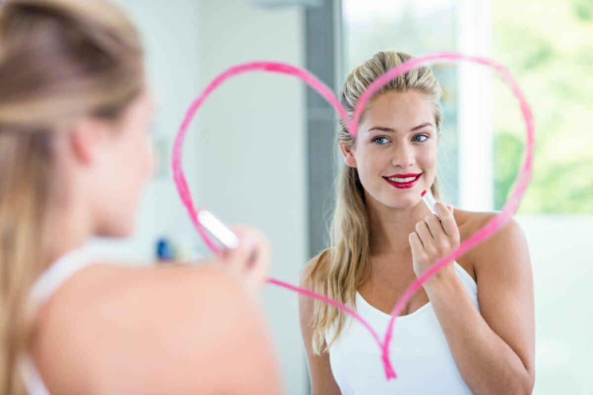 Советы по повышению самооценки и уверенности в собственных силах
