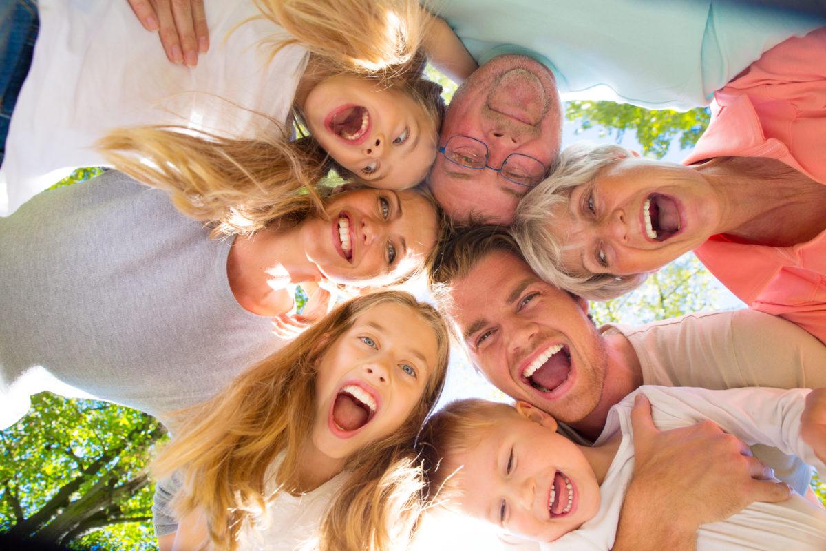 Делимся секретами самых счастливых людей в мире