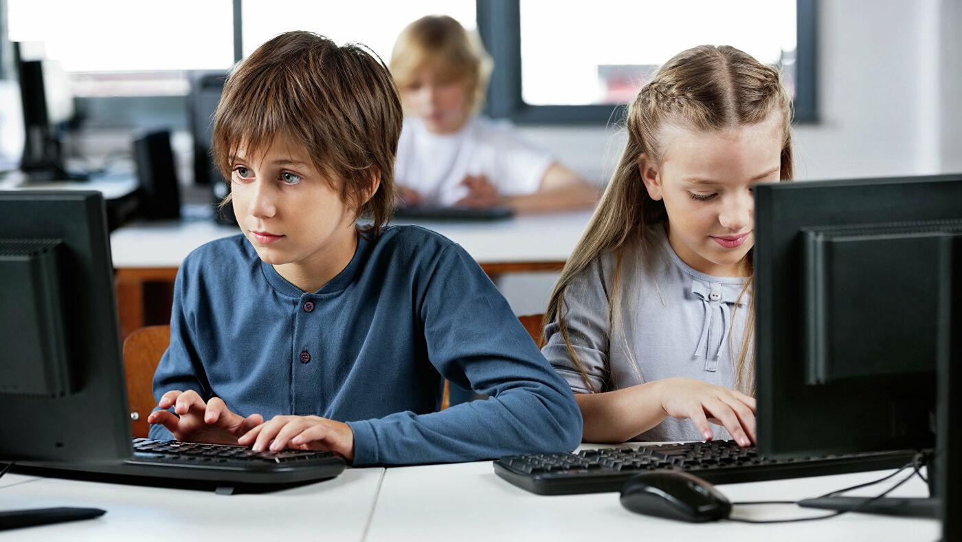 Почему онлайн-образование необходимо развивать и после пандемии?