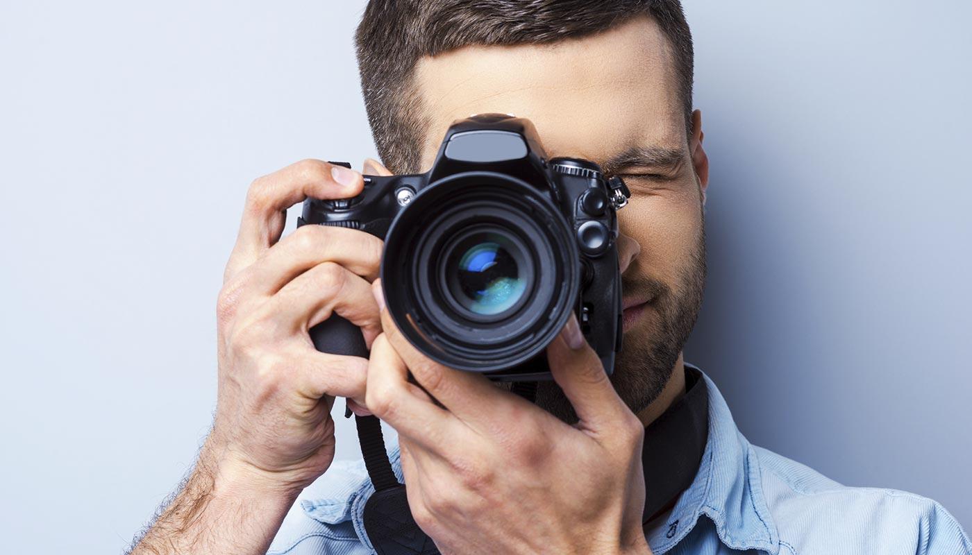советы фотографов как найти себя в фотографии