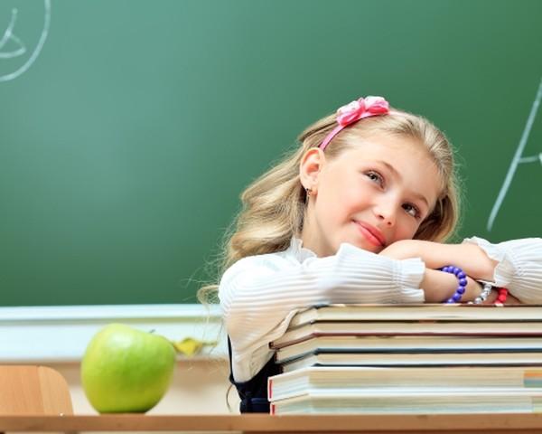 Как подготовить первоклассника к школе