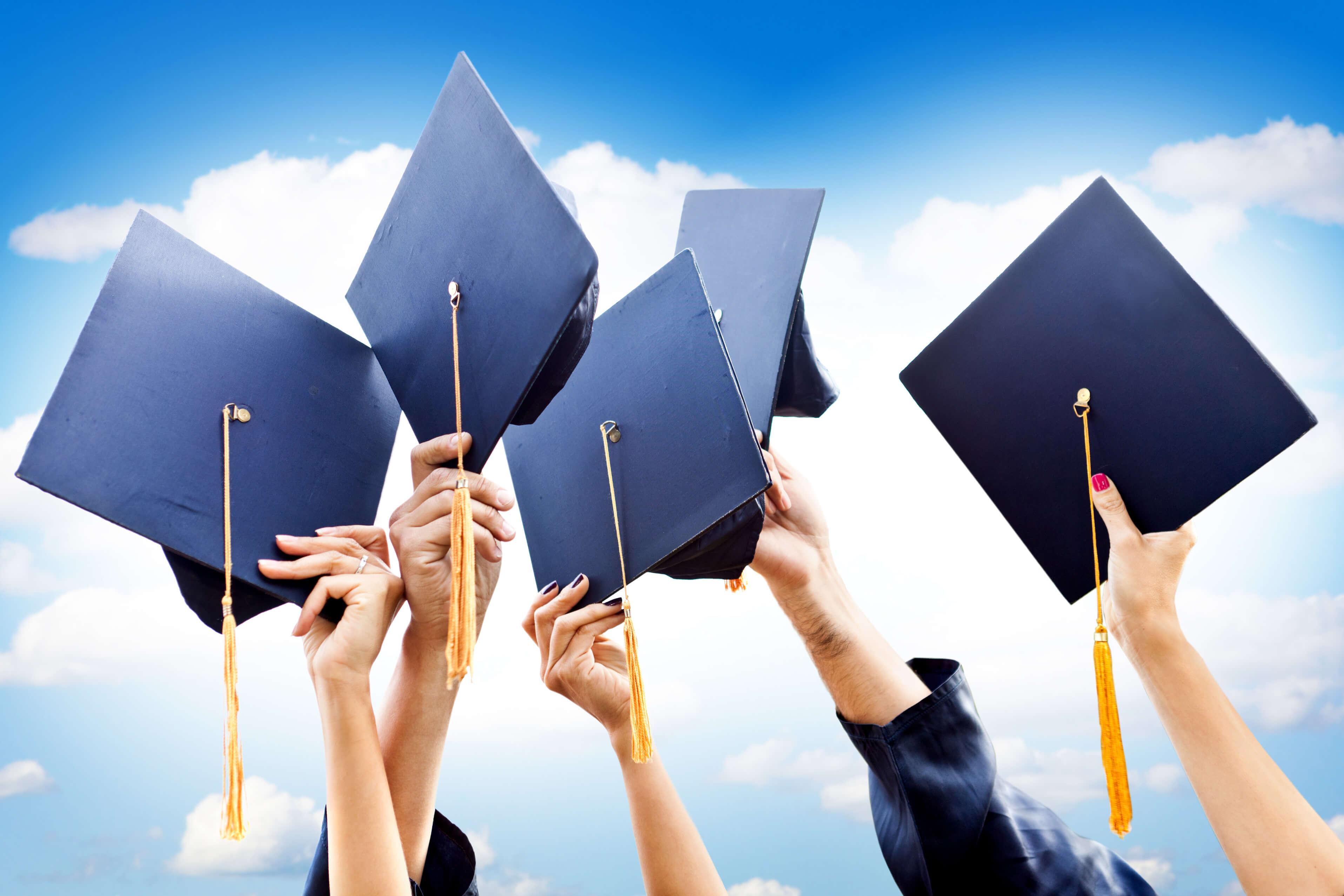 Какое будущее ждет систему образования?