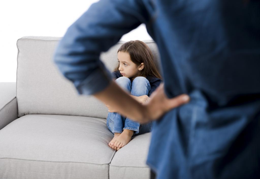 Директор школы советует родителям: как улучшить успеваемость и поведение ребенка