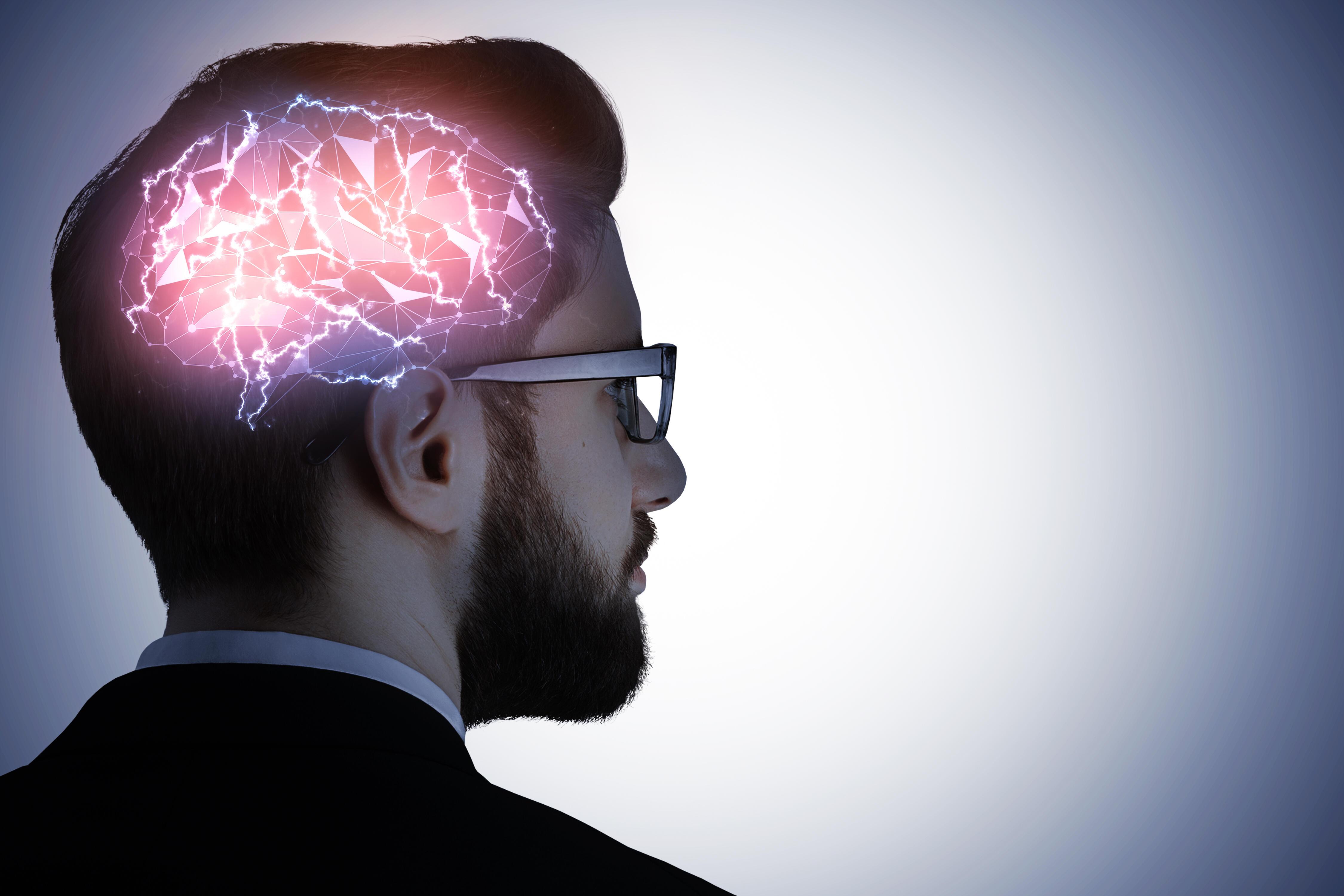 Как тренировать мозг?