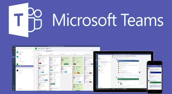 Плюсы и минусы Microsoft Teams