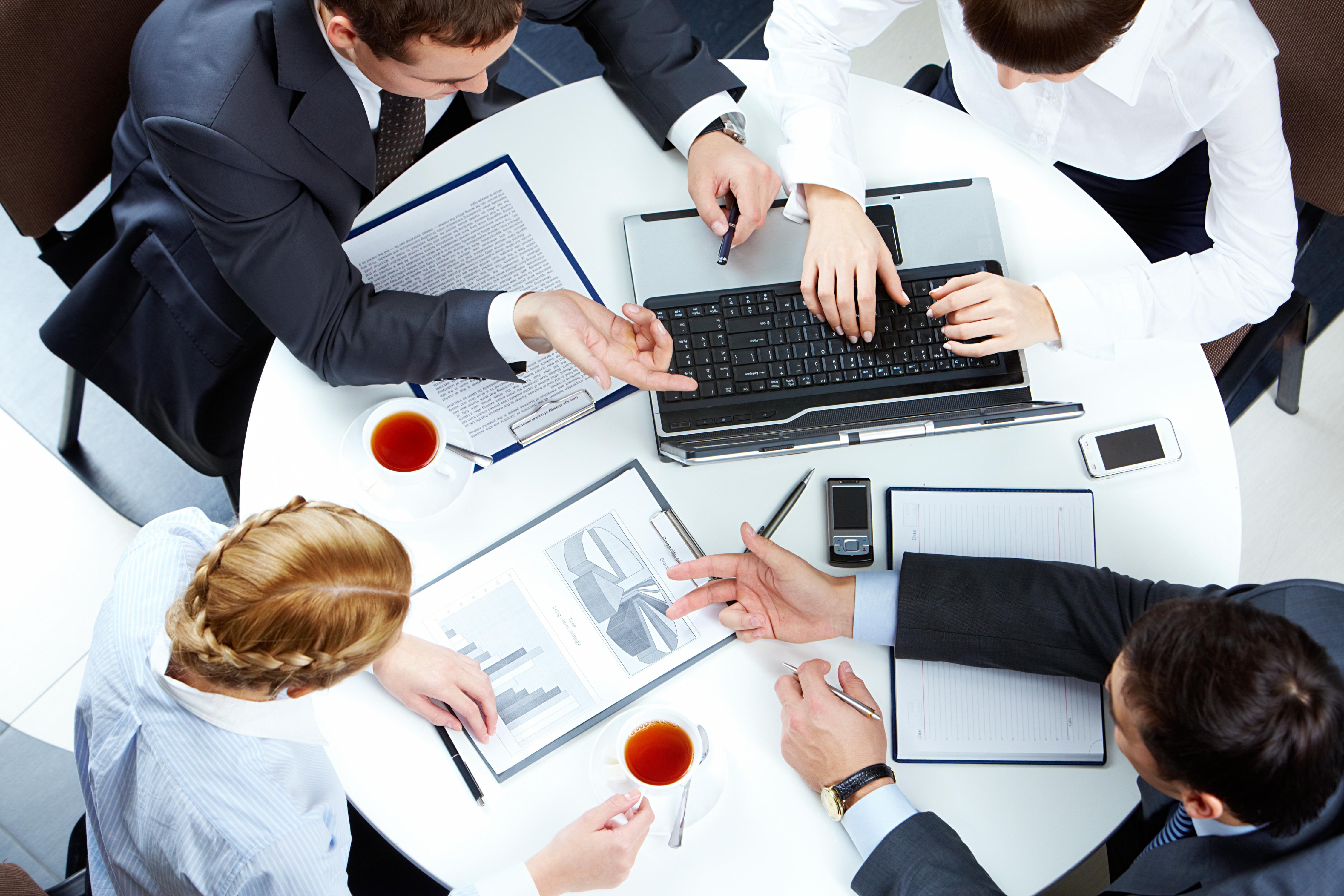 картинки про обучение в бизнесе площадке ивушках