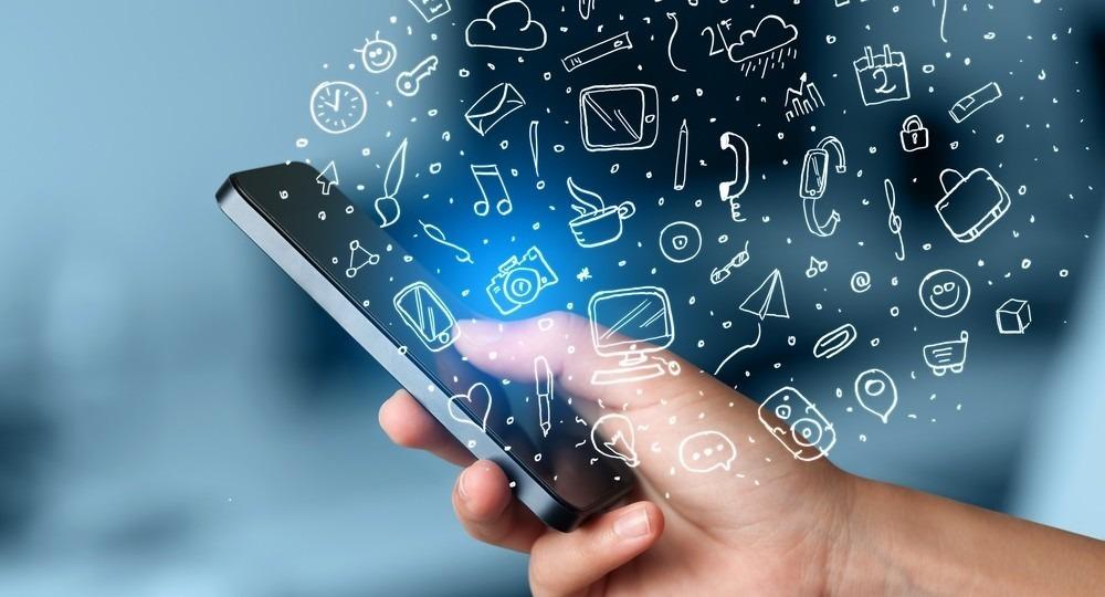 4 мобильных приложения для учителя
