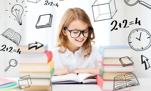 Почему важно развивать критическое мышление у ребенка