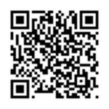 qr-code тармок технологиялари.gif