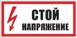 https://fsd.multiurok.ru/html/2019/01/21/s_5c4581d430f09/1059594_8.jpeg
