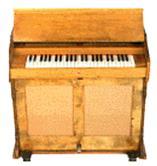 http://musiksok.se/INSTRUME/Celesta.gif