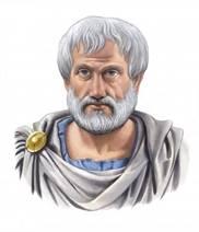 Картинки по запросу Аристотель