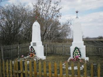 http://memory45.kurganobl.ru/admin/pics/2800_mini.jpg