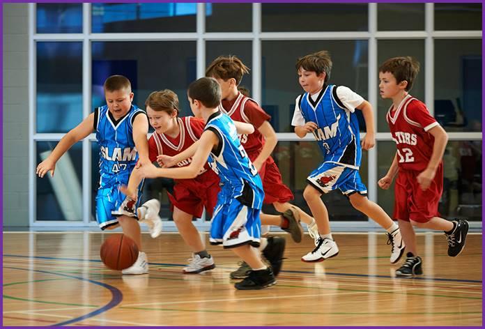 http://ruyameali.com/wp-content/uploads/2021/08/basketbol-oynamak-1.jpg