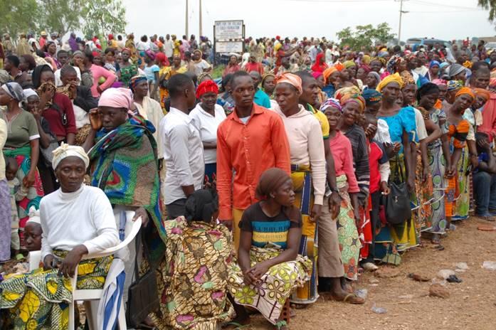 https://www.bantenplus.co.id/images/foto_berita/2tp_tom_furrer_photo_of_nigeria.jpg