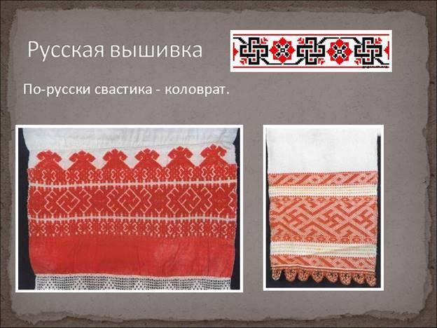 http://festival.1september.ru/articles/641633/presentation/29.JPG
