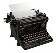 Картинки по запросу печатная машинка