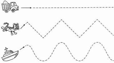 Картинки по запросу звуковые дорожки со звуком в