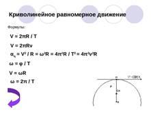 https://ds04.infourok.ru/uploads/ex/0ad8/000d8bdf-974ea849/img3.jpg