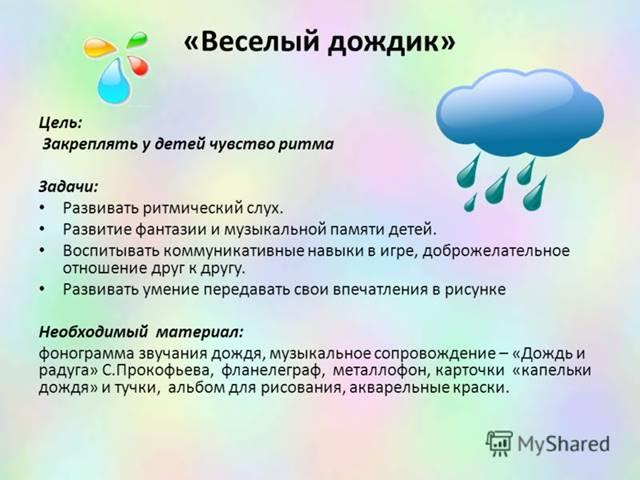 http://images.myshared.ru/40342/slide_4.jpg