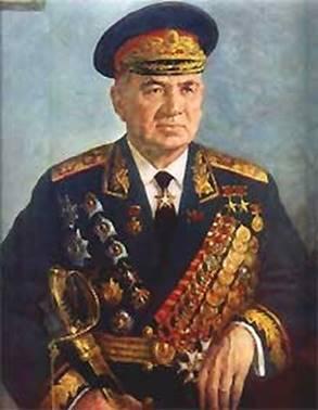 http://www.ruscadet.ru/names/military/marshals/tchuykov.jpg