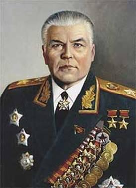 http://www.ruscadet.ru/names/military/marshals/malinovsky.jpg