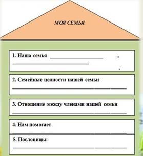 http://festival.1september.ru/files/articles/64/6401/640193/presentation/25.JPG