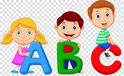 https://c7.hotpng.com/preview/754/184/918/alphabet-song-cartoon-clip-art-cute-kids.jpg
