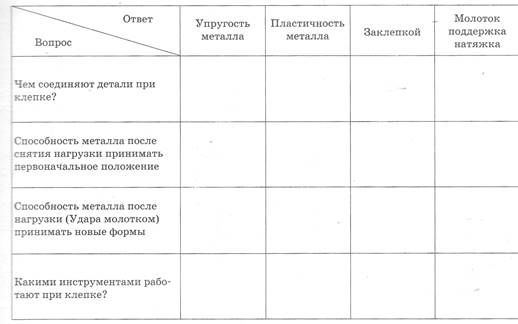 https://ds04.infourok.ru/uploads/ex/022d/00183194-524efc80/hello_html_m76c6696b.jpg