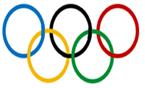 https://videouroki.net/uploaded_files/olympiad_data/2018-10-17_21-13-41.png
