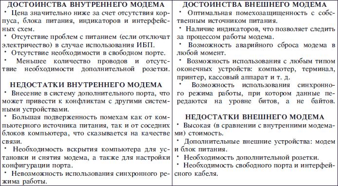 http://lib.rus.ec/i/34/314634/i_065.png