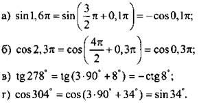 https://compendium.su/mathematics/algebra10/algebra10.files/image499.jpg