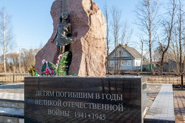 https://i.novgorod.ru/www/images/42/12/1242.jpg