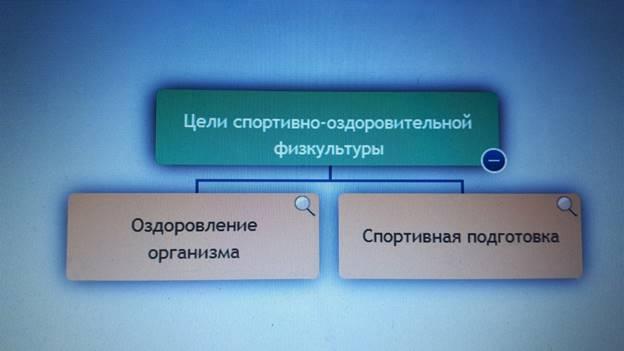 20200513_150219.jpg