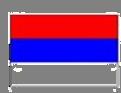 http://vse-raskraski.ru/assets/images/resources/751/205x205/raskraska-flag-rossii2.jpg
