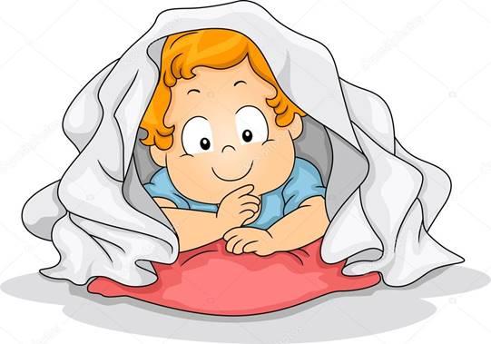 https://st.depositphotos.com/1007989/3946/i/950/depositphotos_39463995-stock-photo-blanket-boy.jpg