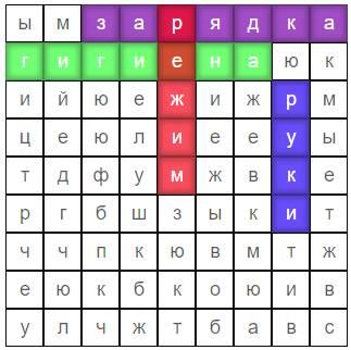https://resh.edu.ru/uploads/lesson_extract/5097/20190517114231/OEBPS/objects/c_ptls_1_5_1/4e75017c-767e-4d4d-bdac-bb69c279e659.png