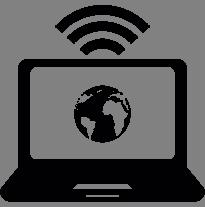 22904-laptop-detecting-wifi-signal1.png