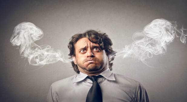 Стрессни енгиб, юракка ёрдам беришнинг оммабоп 4 усули