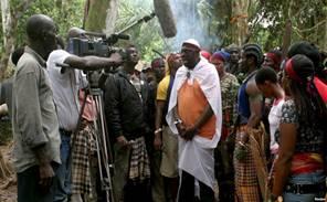 https://www.africatopsuccess.com/wp-content/uploads/2018/06/Nollywood-en-ligne.jpg