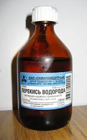 https://upload.wikimedia.org/wikipedia/commons/thumb/4/4d/Hydrogen_peroxide.jpg/200px-Hydrogen_peroxide.jpg