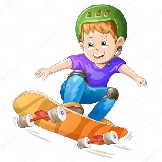 https://st.depositphotos.com/1033796/4699/v/950/depositphotos_46996703-stock-illustration-cartoon-skater-boy.jpg