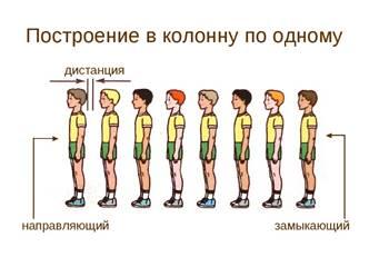 https://ds05.infourok.ru/uploads/ex/0b68/0000941f-1485658b/img3.jpg