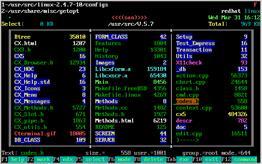 Картинки по запросу ос Unix интерфейс
